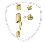 Lock Key Shop Mesquite, TX 469-454-3683